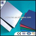 Facade Aluminium Composite Panel for outdoor ceiling panel