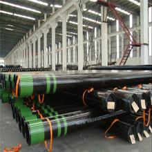 API 5CT M65 casing and tubing