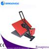 /product-gs/rs-4050-digital-fabric-tshirt-printing-machine-heat-press-transfer-machine-for-sale-1690641249.html