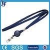 adjustable lanyard neck retractable straps for mobile phone holder