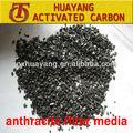 Antracita carbón para la venta/precio de calcinado antracita carbón/carbón de antracita
