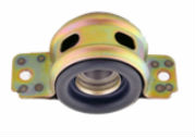 Center bearing support Toyota OEM 37230-38010