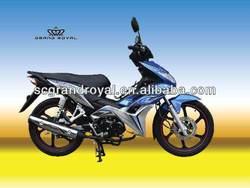 2014 new model CUB 125CC moto
