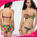 Novo design china sexo bikini girl fotos, sexo quente jovens bikini swimwear da menina