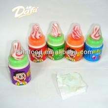 Dafa 13 g mamadeira azedo pó nomes de doces