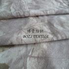 Supply faux suede fabric sofa fabric imitation leather velvet fabrics