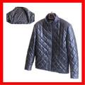 de alta calidad de moda agradable 2013 blazer