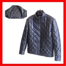 High fashion quality nice blazer 2013