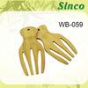/product-gs/bamboo-palm-sala-beater-ktichen-tool-1690842487.html