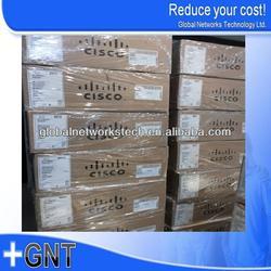 Cisco ASR 1000 Series Route Processor ASR1000-SIP10=