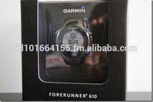 GARMIN FORERUNNER 610 GPS FITNESS SPORTS WATCH