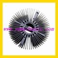 liga de alumínio anodizado perfil tubo com boa qualidade