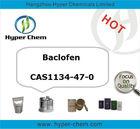HP9051 JP15/USP32/BP CAS 1134-47-0 Baclofen