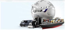 UK to Pakistan - Best cargo, shipping, freight service