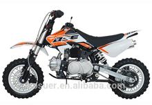 mini pit bike cheap sale kid bike mini motorbike 50ccdirt bike 70cc - 110cc