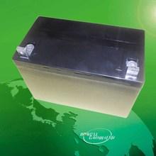 Battery Solar 12V Lifepo4 Battery/12V 100Ah Battery Lifepo4 Pack
