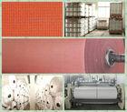 EE Fabric conveyor belt --ee80