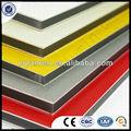 Alstone el Panel compuesto de aluminio para partición
