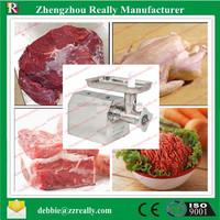 Electric vegetable meat food chopper grinder