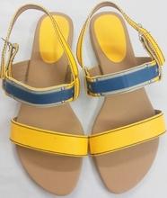 latest ladies sandals designs
