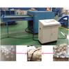 Automatic ball fiber machine / Fiber ball machine / ball fiber machine