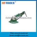 universal de prensas de tornillo utilizado en centros de mecanizado y edm piezas complejas