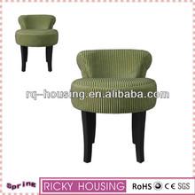 Children dinner chair&Safety children chair&Children comfortable chair