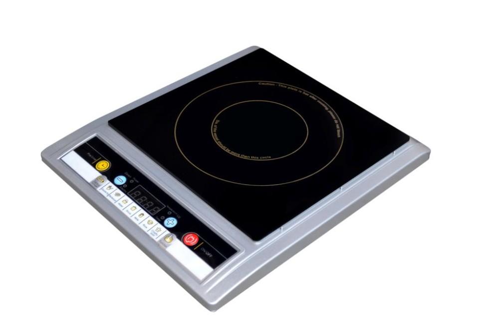 Индукционная плита для беременных 34