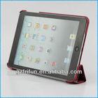 kermesinus 4 folds case for tablet pc mini