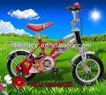 110cc dirt bikes automatique