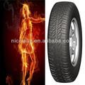 Alta- qulity china nova marca do pneu do carro para venda/preço do competidor