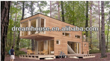 cheap modern prefab shipping container homes houses made in china