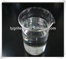 magnesium oil,magneium chloride liquid,content of 32%