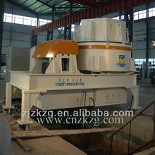 Gravel sand making machineCH-PL7300