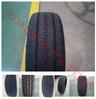 2014 Cheap car tires online