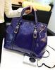 2014 bags handbags fashion ladies handbag wholesale