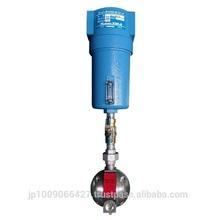 Dust filter cartridge Super Cyclone Separator air filter