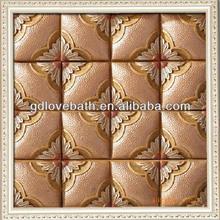 premium resin mosaic backsplash mosaic art design