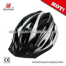 high quality electric bike helmets/bicycle helmet/best helmet