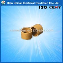 Fiberglass Electrical Insulation Pipe/Sleeve/Tube