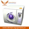 Hot Selling High Quality Foshan Gladent steam sterilization cabinet