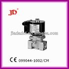 (adjustable gas valve)gas regulating valve(gas fireplace valve)