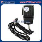 Free sample Wireless Communication Microphone , 140305-93