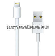 New Fashion Hot USB Cable Facilitates Practical USB Cable