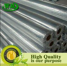 cheap aluminum pe fabric