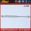 Made in China continental air spring