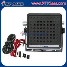 """Hot sale 4"""" Speaker Installation Parts , 140307-15"""
