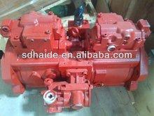 main hydraulic pump,breaker,starter parts for excavator zx60 zx130 zx160 zx180 zx210