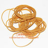 Wholesale 70% Natural Rubber Band