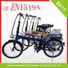 two wheel electric motor bike bicycle electric for sale